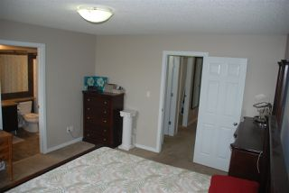Photo 15: 7307 15A Avenue in Edmonton: Zone 53 House for sale : MLS®# E4169412