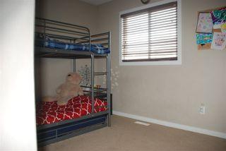 Photo 10: 7307 15A Avenue in Edmonton: Zone 53 House for sale : MLS®# E4169412