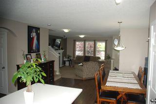 Photo 8: 7307 15A Avenue in Edmonton: Zone 53 House for sale : MLS®# E4169412