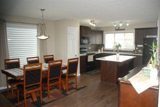 Photo 7: 7307 15A Avenue in Edmonton: Zone 53 House for sale : MLS®# E4169412