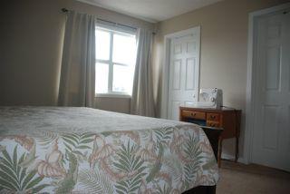Photo 12: 7307 15A Avenue in Edmonton: Zone 53 House for sale : MLS®# E4169412