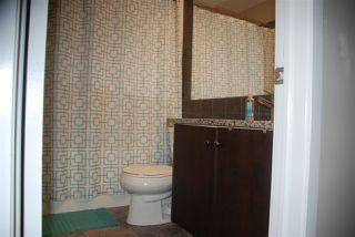 Photo 9: 7307 15A Avenue in Edmonton: Zone 53 House for sale : MLS®# E4169412