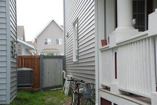 Photo 2: 7307 15A Avenue in Edmonton: Zone 53 House for sale : MLS®# E4169412