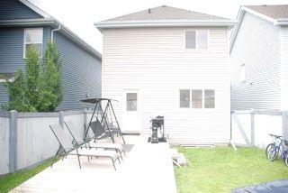 Photo 17: 7307 15A Avenue in Edmonton: Zone 53 House for sale : MLS®# E4169412