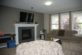 Photo 6: 7307 15A Avenue in Edmonton: Zone 53 House for sale : MLS®# E4169412
