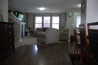 Photo 4: 7307 15A Avenue in Edmonton: Zone 53 House for sale : MLS®# E4169412
