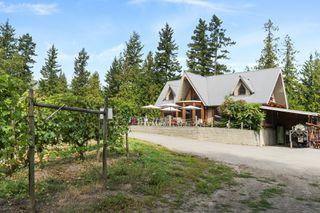 Photo 70: 2640 Skimikin Road in Tappen: RECLINE RIDGE Business for sale (Shuswap Region)  : MLS®# 10190641