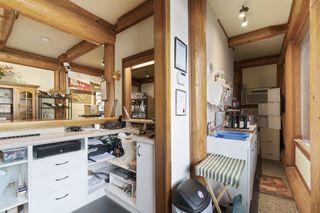 Photo 29: 2640 Skimikin Road in Tappen: RECLINE RIDGE Business for sale (Shuswap Region)  : MLS®# 10190641