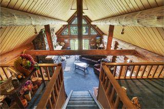 Photo 50: 2640 Skimikin Road in Tappen: RECLINE RIDGE Business for sale (Shuswap Region)  : MLS®# 10190641