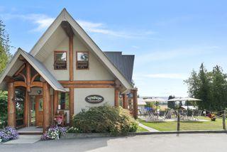 Photo 62: 2640 Skimikin Road in Tappen: RECLINE RIDGE Business for sale (Shuswap Region)  : MLS®# 10190641
