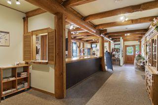 Photo 19: 2640 Skimikin Road in Tappen: RECLINE RIDGE Business for sale (Shuswap Region)  : MLS®# 10190641