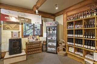 Photo 17: 2640 Skimikin Road in Tappen: RECLINE RIDGE Business for sale (Shuswap Region)  : MLS®# 10190641