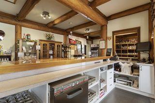 Photo 28: 2640 Skimikin Road in Tappen: RECLINE RIDGE Business for sale (Shuswap Region)  : MLS®# 10190641