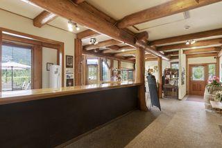 Photo 20: 2640 Skimikin Road in Tappen: RECLINE RIDGE Business for sale (Shuswap Region)  : MLS®# 10190641
