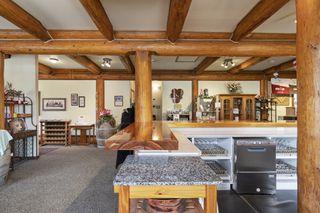 Photo 27: 2640 Skimikin Road in Tappen: RECLINE RIDGE Business for sale (Shuswap Region)  : MLS®# 10190641