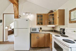 Photo 42: 2640 Skimikin Road in Tappen: RECLINE RIDGE Business for sale (Shuswap Region)  : MLS®# 10190641