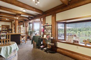 Photo 25: 2640 Skimikin Road in Tappen: RECLINE RIDGE Business for sale (Shuswap Region)  : MLS®# 10190641