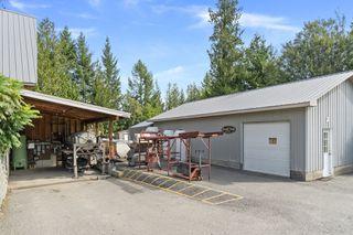 Photo 69: 2640 Skimikin Road in Tappen: RECLINE RIDGE Business for sale (Shuswap Region)  : MLS®# 10190641