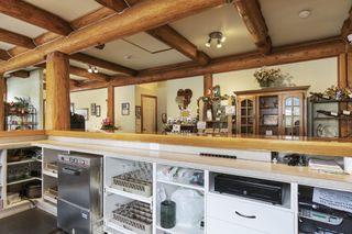 Photo 30: 2640 Skimikin Road in Tappen: RECLINE RIDGE Business for sale (Shuswap Region)  : MLS®# 10190641
