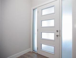 Photo 3: 16139 17 Avenue in Edmonton: Zone 56 House for sale : MLS®# E4172075