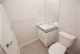 Photo 30: 16139 17 Avenue in Edmonton: Zone 56 House for sale : MLS®# E4172075