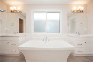 Photo 21: 16139 17 Avenue in Edmonton: Zone 56 House for sale : MLS®# E4172075
