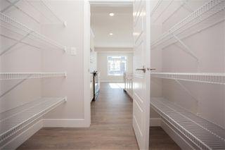 Photo 5: 16139 17 Avenue in Edmonton: Zone 56 House for sale : MLS®# E4172075