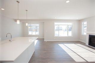 Photo 7: 16139 17 Avenue in Edmonton: Zone 56 House for sale : MLS®# E4172075