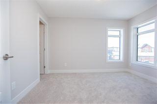 Photo 12: 16139 17 Avenue in Edmonton: Zone 56 House for sale : MLS®# E4172075