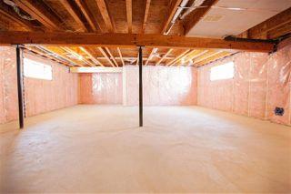 Photo 23: 16139 17 Avenue in Edmonton: Zone 56 House for sale : MLS®# E4172075