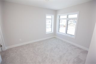 Photo 13: 16139 17 Avenue in Edmonton: Zone 56 House for sale : MLS®# E4172075
