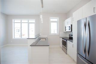Photo 26: 16139 17 Avenue in Edmonton: Zone 56 House for sale : MLS®# E4172075