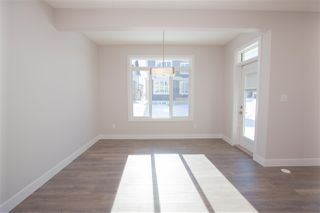 Photo 9: 16139 17 Avenue in Edmonton: Zone 56 House for sale : MLS®# E4172075
