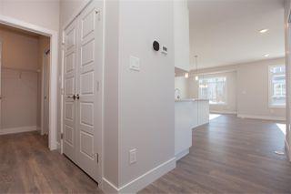 Photo 2: 16139 17 Avenue in Edmonton: Zone 56 House for sale : MLS®# E4172075
