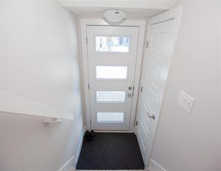 Photo 24: 16139 17 Avenue in Edmonton: Zone 56 House for sale : MLS®# E4172075