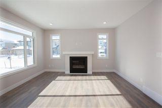 Photo 8: 16139 17 Avenue in Edmonton: Zone 56 House for sale : MLS®# E4172075