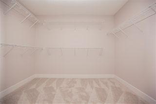 Photo 22: 16139 17 Avenue in Edmonton: Zone 56 House for sale : MLS®# E4172075