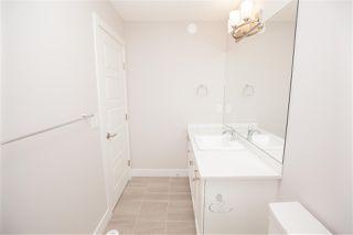 Photo 15: 16139 17 Avenue in Edmonton: Zone 56 House for sale : MLS®# E4172075