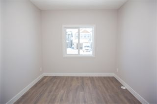 Photo 6: 16139 17 Avenue in Edmonton: Zone 56 House for sale : MLS®# E4172075