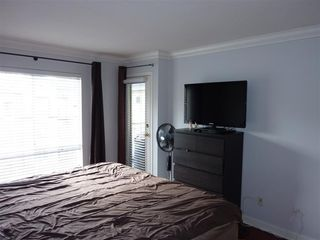 Photo 15: 311 7435 Moffat Road in Richmond: Brighouse South Condo for sale : MLS®# R2214970