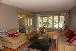 Photo 5: 18611 62A Avenue in Edmonton: Zone 20 House for sale : MLS®# E4175738