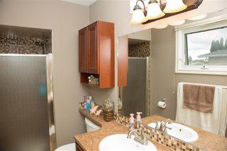 Photo 19: 18611 62A Avenue in Edmonton: Zone 20 House for sale : MLS®# E4175738
