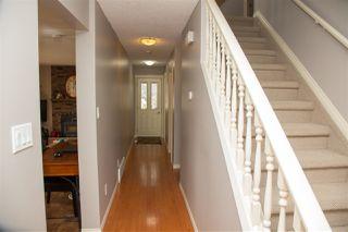 Photo 13: 18611 62A Avenue in Edmonton: Zone 20 House for sale : MLS®# E4175738