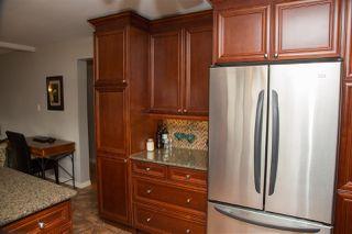 Photo 10: 18611 62A Avenue in Edmonton: Zone 20 House for sale : MLS®# E4175738