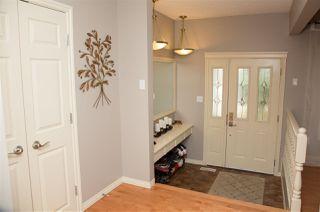Photo 3: 18611 62A Avenue in Edmonton: Zone 20 House for sale : MLS®# E4175738
