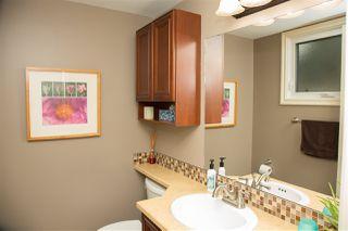 Photo 14: 18611 62A Avenue in Edmonton: Zone 20 House for sale : MLS®# E4175738