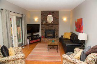 Photo 11: 18611 62A Avenue in Edmonton: Zone 20 House for sale : MLS®# E4175738