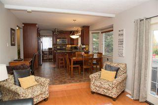 Photo 12: 18611 62A Avenue in Edmonton: Zone 20 House for sale : MLS®# E4175738