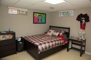 Photo 26: 18611 62A Avenue in Edmonton: Zone 20 House for sale : MLS®# E4175738