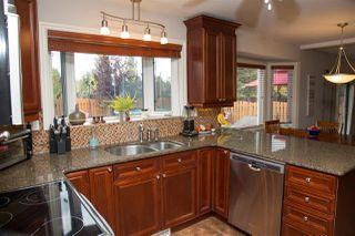 Photo 9: 18611 62A Avenue in Edmonton: Zone 20 House for sale : MLS®# E4175738